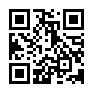 教科書販売サイト.jpg